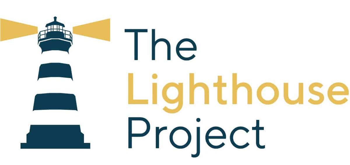 The Lighthouse Project, Dani Gill